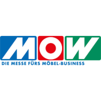 M.O.W.  Bad Salzuflen