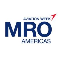 MRO Americas 2021 Orlando