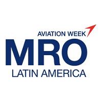 MRO Latin America  Orlando