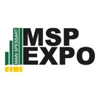 MSP Expo  Lohr a.Main