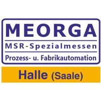 MSR-Spezialmesse 2021 Halle