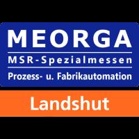 MSR-Spezialmesse  Landshut