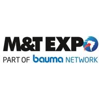 M&T EXPO 2022 Sao Paulo
