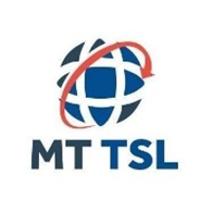 MT TSL 2021 Nadarzyn
