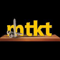 MTKT Innovation  Kiev
