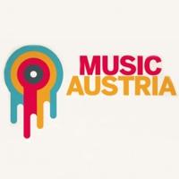 Music Austria 2021 Ried im Innkreis