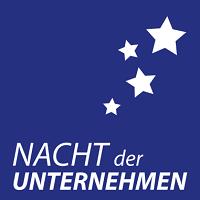 Nacht der Unternehmen  Aachen