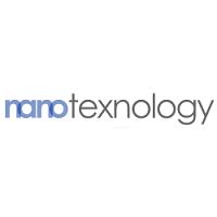 Nanotexnology  Salónica