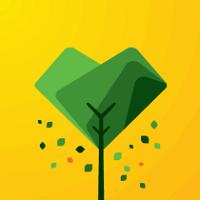 Nature Health 2021 Ljubljana