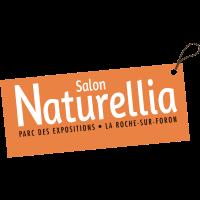 Naturellia  La Roche-sur-Foron