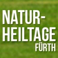 Naturheiltage 2019 Fuerth