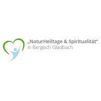 NaturHeiltage & Spiritualität 2021 Bergisch Gladbach