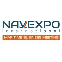 NAVEXPO International 2021 Lorient