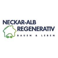 neckar-alb-regenerativ 2021 Balingen