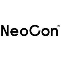 NeoCon 2022 Chicago