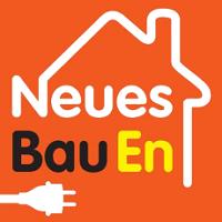 Neues BauEn 2022 Friedrichshafen