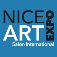 NICE ART EXPO  2022 Niza
