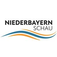 Niederbayern Schau 2021 Landshut