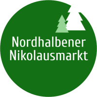 Mercado de navidad  Nordhalben