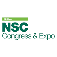 NSC Congress & Expo  Online