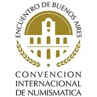 Numismatica  Buenos Aires