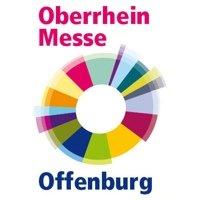 Oberrhein Messe 2017 Offenburg
