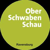 Oberschwabenschau 2021 Ravensburg