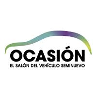 Ocasion 2021 Barcelona