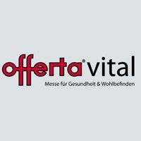 offerta vital Karlsruhe 2016 Rheinstetten