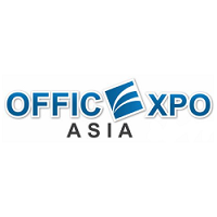 Office Expo Asia 2021 Singapur