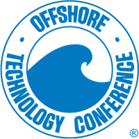 OTC Offshore Technology Conference 2021 Houston