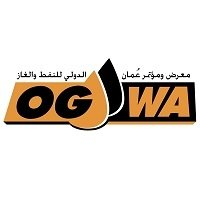 Oil and Gas West Asia OGWA 2021 Mascate