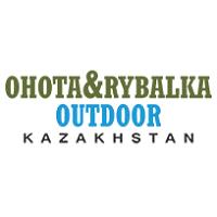 Ohota&Rybalka Kazakhstan 2021 Almatý