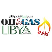 Oil & Gas Libya Trípoli 2014