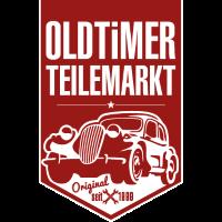 Oldtimer & Teilemarkt 2021 Suhl