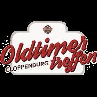 Oldtimertreffen 2021 Cloppenburg
