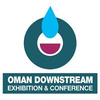 Oman Downstream  Mascate