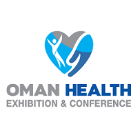 Oman Health Exhibition and Conference 2021 Mascate