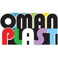 Oman Plast 2021 Mascate
