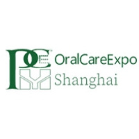 Oral Care Expo 2021 Shanghái