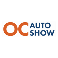 Orange County International Auto Show 2021 Anaheim