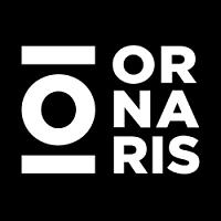Ornaris 2021 Berna