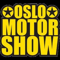 Oslo Motor Show 2020 Oslo