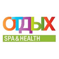 OTDYKH Spa & Health  Moscú