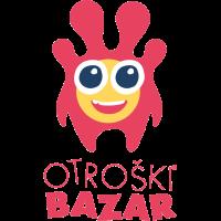 Otroski Bazar 2021 Ljubljana