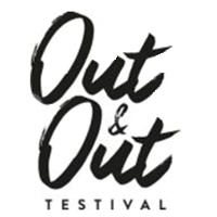 Out&Out Testival 2021 Barth