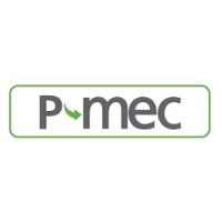 P-MEC South East Asia 2021 Nonthaburi