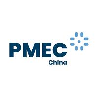 P-MEC China 2021 Shanghái
