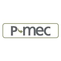 P-MEC Korea  Seúl