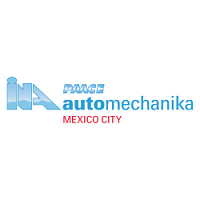 INA PAACE automechanika Mexico 2021 Mexico Ciudad